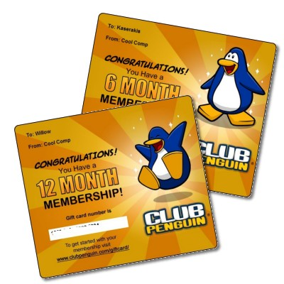 http://clubpenguinforfree.files.wordpress.com/2010/02/club-penguin-free-membership.jpg